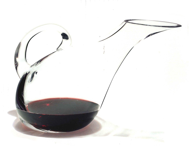 Carafe à vin : comment une carafe à vin peut vous aider ?