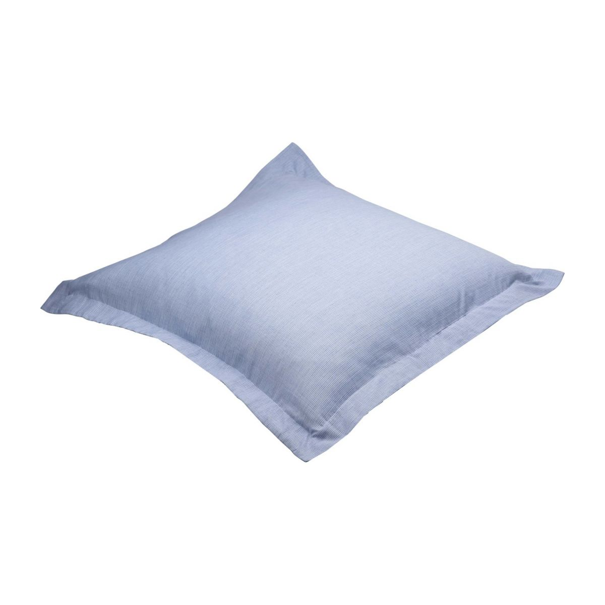 Oreiller à mémoire de forme : Un oreiller de qualité ?
