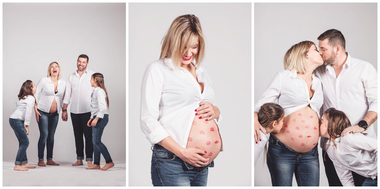 Calcul grossesse : quand est-ce qu'il faut la soupçonner ?