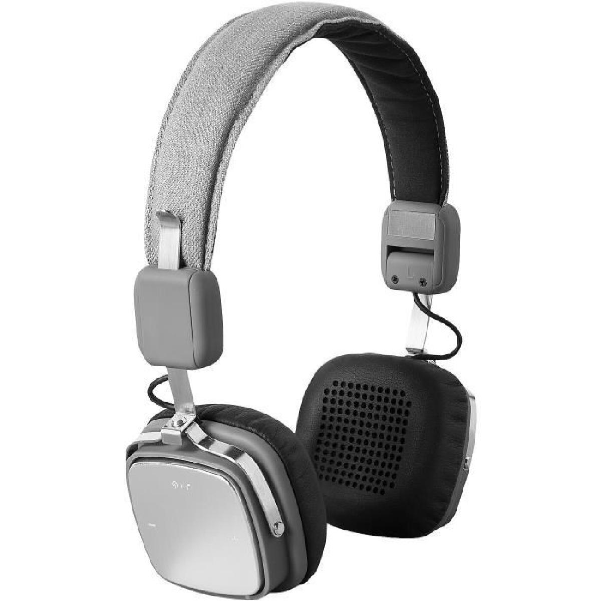 Casque audio Bluetooth : La couleur a t-elle de l'importance ?