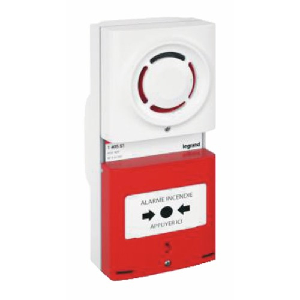 Choisir une centrale d'alarme : est-ce une bonne idée ?
