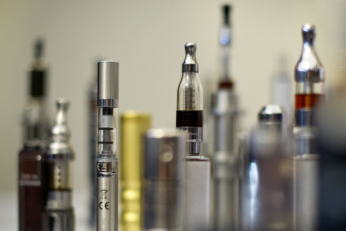 Eleaf Boutique : combien coûte les cigarettes électroniques Eleaf ?