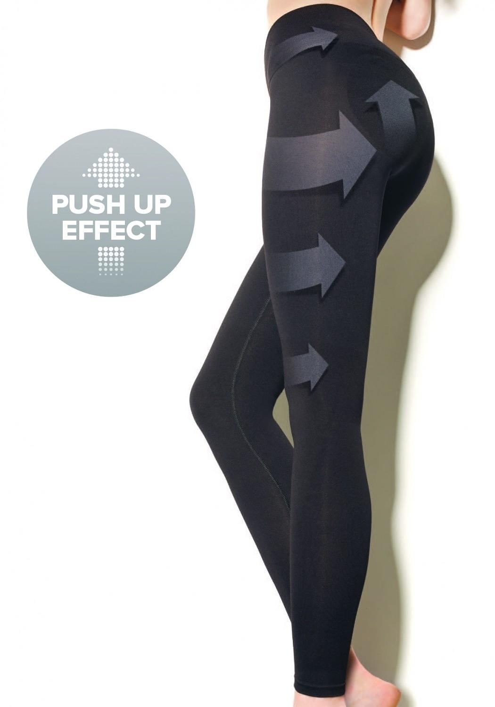 Legging anti-cellulite : quelle est l'utilité de les acheter ?