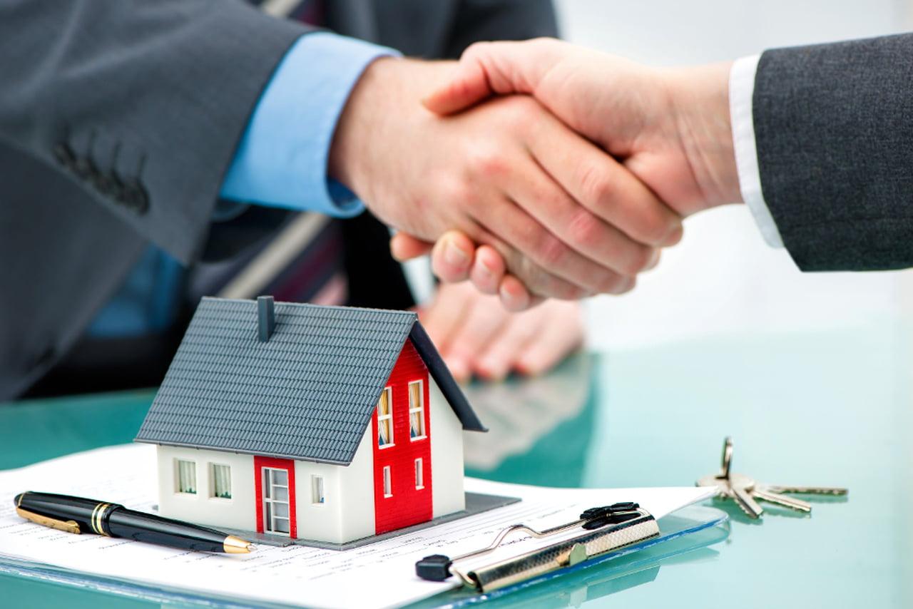 Achat immobilier : un achat immobilier boosté ?