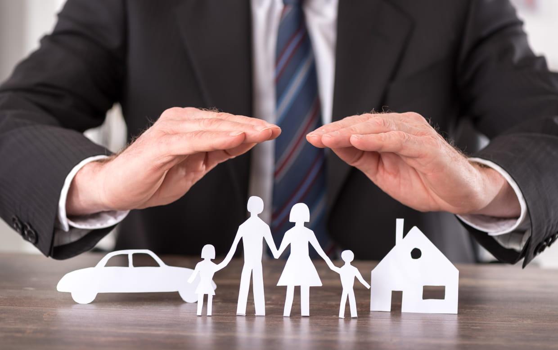 Choisir son assurance : comment avoir la meilleure assurance habitation ?