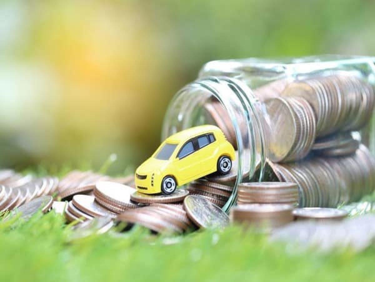 Assurance pas chère : peut-on payer moins cher son assurance auto ?