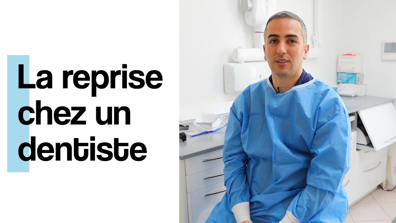 Implant dentaire : comment se déroule l'intervention ?