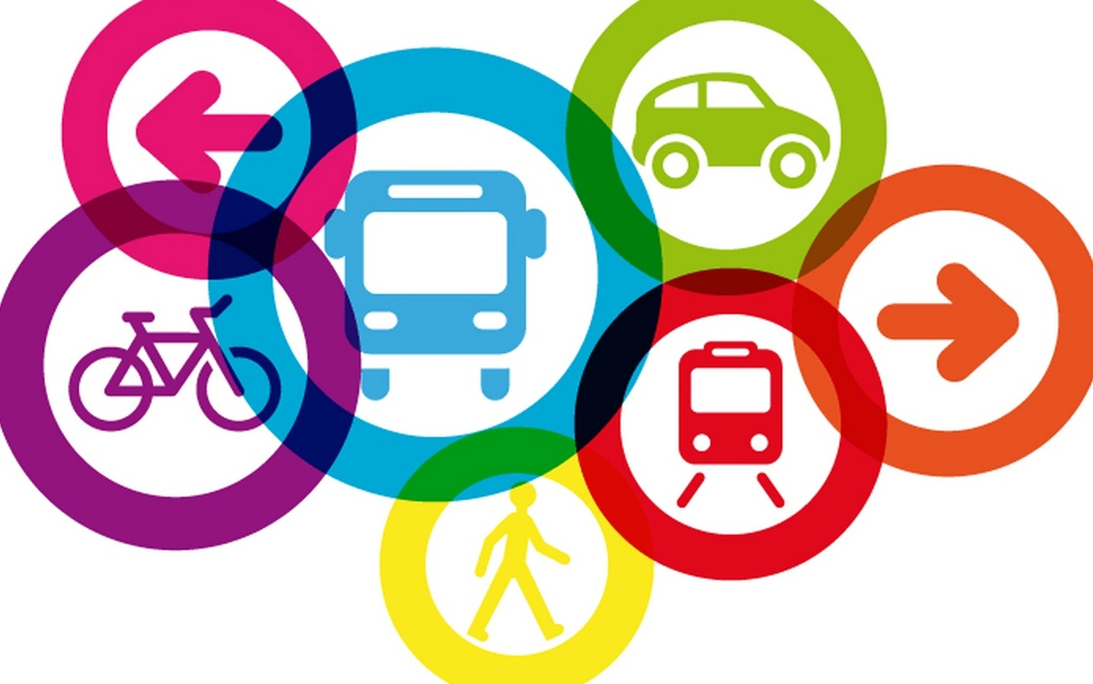 Boost ta mobilite : à quoi sert exactement la mobilité ?